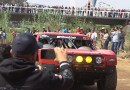Score Internacional, otra vez al margen de la ley ambiental mexicana