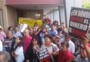 """Gobierno de """"Kiko"""" Vega da trato de """"rebeldes sin causa"""" a maestros de BC"""