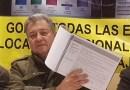 """4V TV Entrevistas: Los por qué de la rebeldía de Jaime Martínez Veloz contra las """"chapucerías"""" de Morena en BC (Video en Youtube)"""