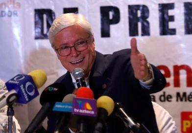 «Ley Bonilla», escándalo y crisis política. Denuncias penales contra diputados
