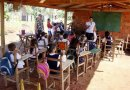 UTOPÍA: la Escuela es Nuestra