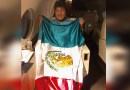 El Golpe de Estado contra Evo Morales se asemeja a los golpes militares de los años 70: Ragendorfer
