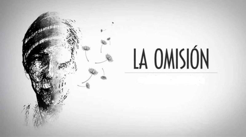 Mayoría de regidores de Ensenada protestan por fuga de información del presupuesto de egresos 2020