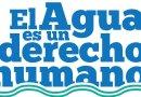 4V AUDIO ENTREVISTAS: El Derecho al Agua y la situación del agro en Mexicali, B.C.