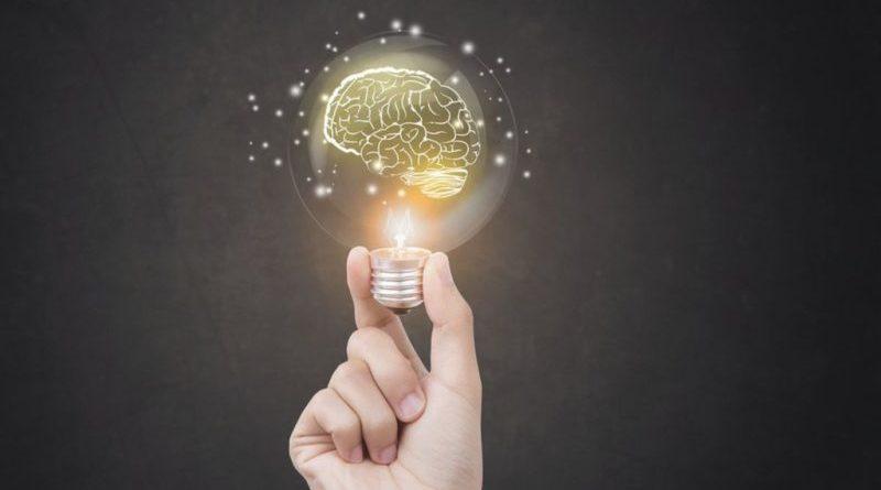 Las ideas y la palabra, una fuerza descomunal