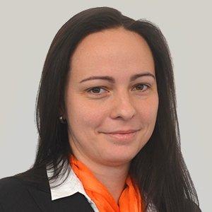 Johanna Martin