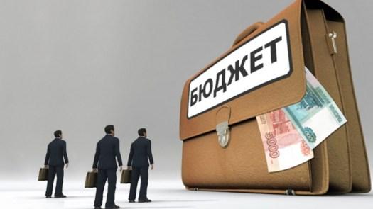 Личный бюджет: пошаговое руководство по управлению деньгами
