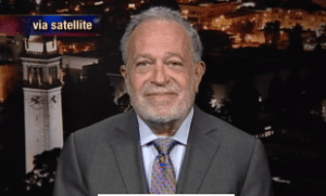 Robert Reich_income inequality