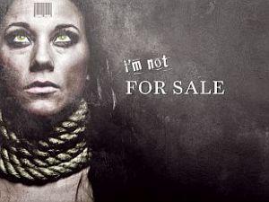sex trafficking bill_reason