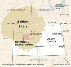 fracking_03