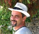 Alessandro Fenili