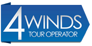 4Winds Tour Operator