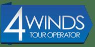 4Winds Tour Operator
