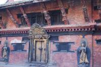 NEPAL, Nepal , Bhaktapur