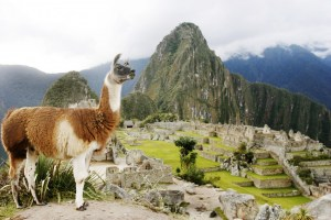 masterpiece+of+architecture_machu+picchu[1]