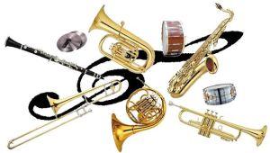 strumenti-musicali1