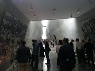 memoriale1