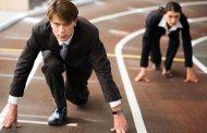 Web Writing e concorrenza: quali sono le regole?