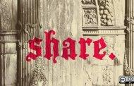 Servizi collaborativi: quali contenuti per i siti di sharing economy?