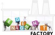 Metriche di Engagement: consigli e strumenti per contenuti condivisibili