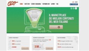Content_marketplace_o2o