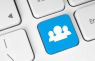 5 semplici consigli per ottenere nuovi iscritti alla newsletter