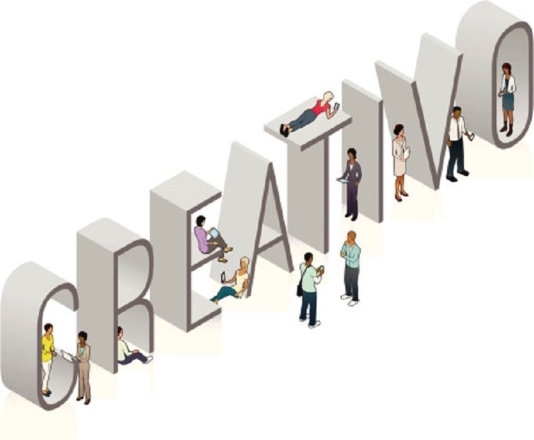 Il lavoro del creativo va rispettato? Sfogo di chi crede nel proprio lavoro