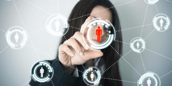 Fare Networking: perdita di tempo o modo per incrementare il lavoro?