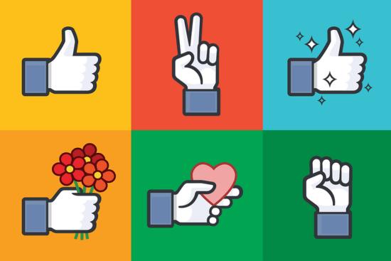Facebook compie 10 anni