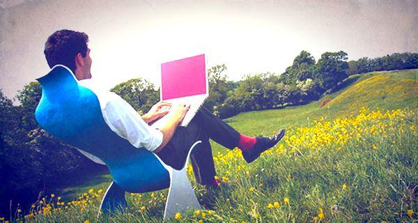 Costruire la presenza sul Web: cosa devi far sapere di te?