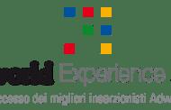 Adworld Experience: le campagne Adwords di maggior successo