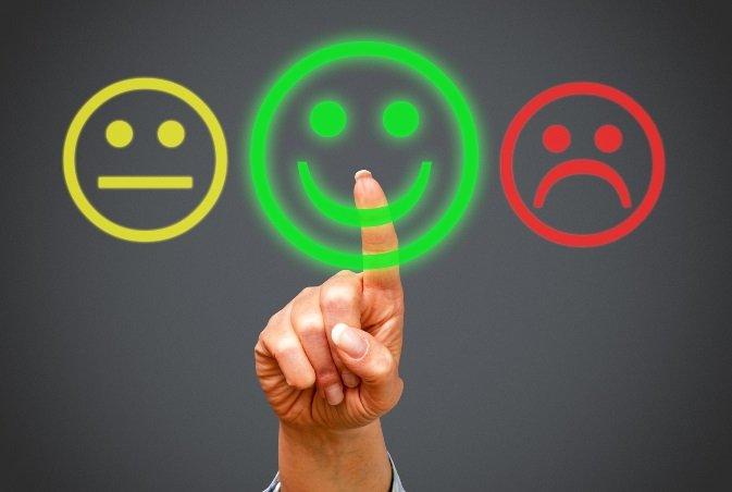 Content Quality: 6 definizioni sulla qualità dei tuoi contenuti