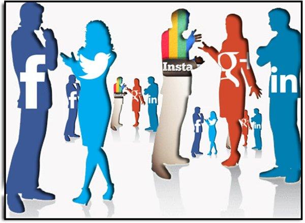 Social: come usare Facebook per creare una rete professionale