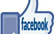 Per una socialsociologia. Analisi di comportamenti bizzarri nell'era dei social network.