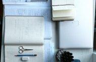 Realizzare un progetto collaborativo: l'esperienza di Intertwine