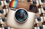 Instagram e turismo: un social su misura