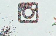 Instagram: come creare una foto di successo
