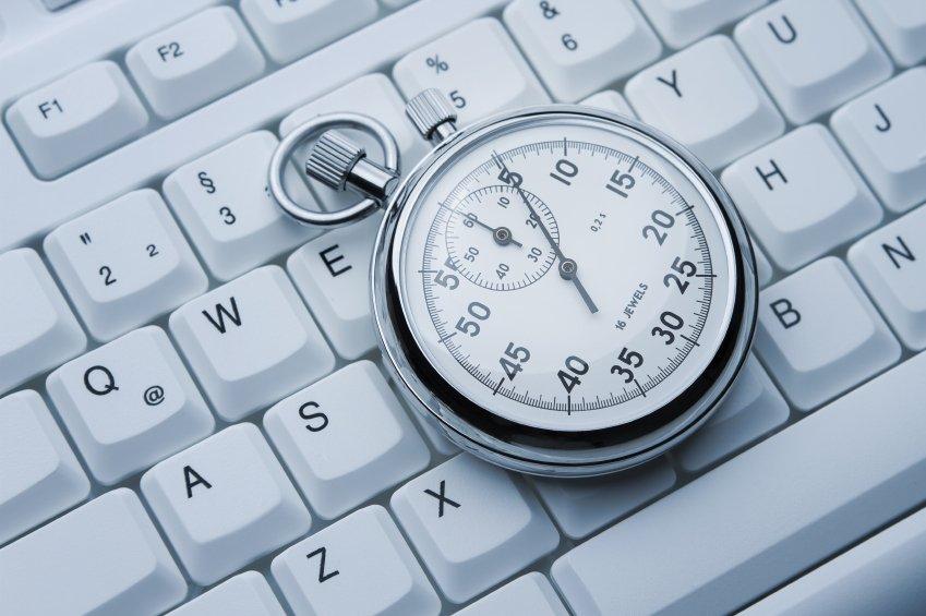Quanto tempo occorre per scrivere un post eccellente?