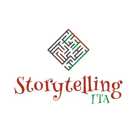 #findYOURway: il corso di corporate storytelling a Milano