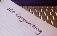 SEO e Copywriting o SEO Copywriting?