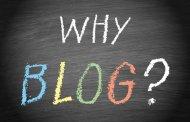 Prenotazioni Hotel: sfruttare il blog per aumentarle