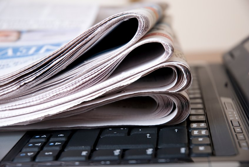 Infotainment tra giornalismo e marketing