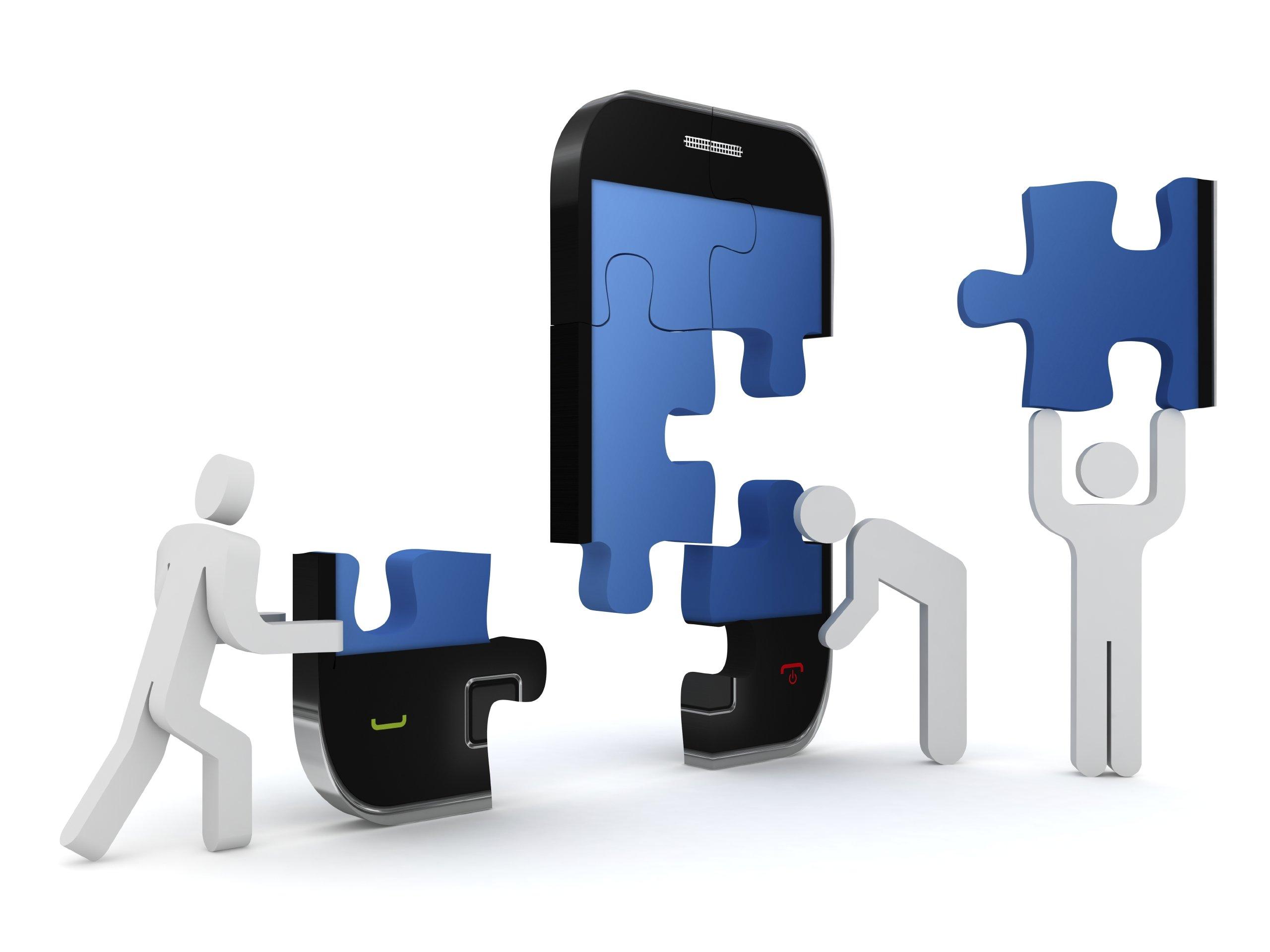 Mobile Marketing, la sveglia è suonata da un pezzo