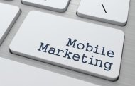 Mobile Marketing, tra Azienda e Dipendenti