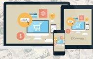 Ottimizzare un ecommerce: le basi da cui partire per un sito che vende