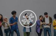 Gli hashtag: il nuovo metodo di ricerca