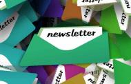 Vuoi incrementare in breve tempo gli iscritti alla newsletter? Ecco 3 strategie per te