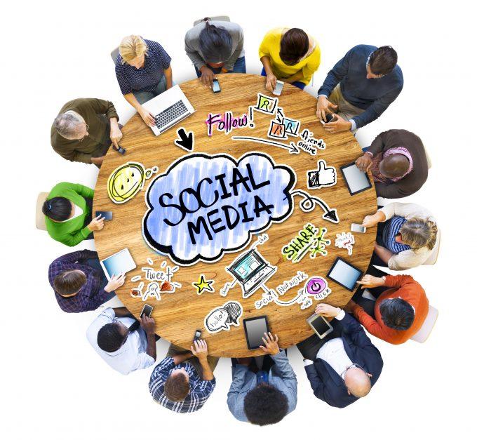 Come ricavare post per i social media accattivanti dagli articoli del tuo blog?