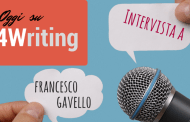 Advertising e Inbound Marketing nell'intervista a Francesco Gavello per 4Writing