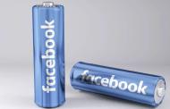 Pagina Facebook Aziendale tra segreti, errori da evitare e creazione di una campagna Ads: scarica l'e-book gratuito